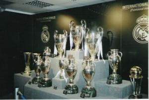 real_madrid_la_historia-673960