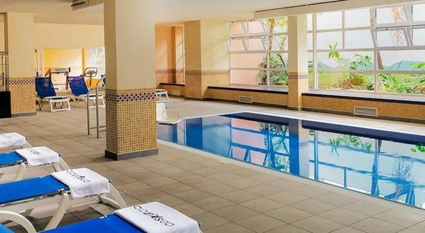 hotel-h10-salauris-palace-salou-048 (1)