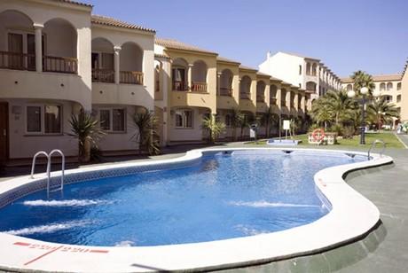 aparthotel-zt-jardines-del-plaza-peniscola-007 (1)