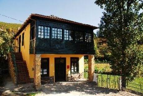 el balcon (1)