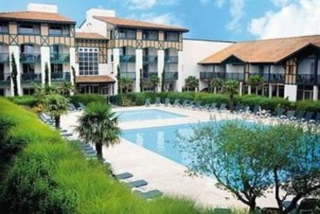 hotel-pierre-and-vacances-village-club-moliets-moliets-et-maa-001 (1)