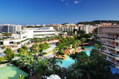palas-pineda-hotel-la-pineda-012 (1)