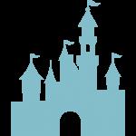 Disneyland París para familias numerosas