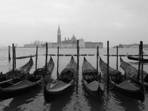 Toscana con Venecia para familias numerosas