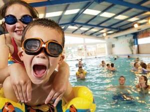 Los mejores destinos para ir con niños este verano