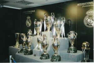 real_madrid_la_historia-673960