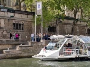 Cómo aprovechar un día en París con tu familia numerosa