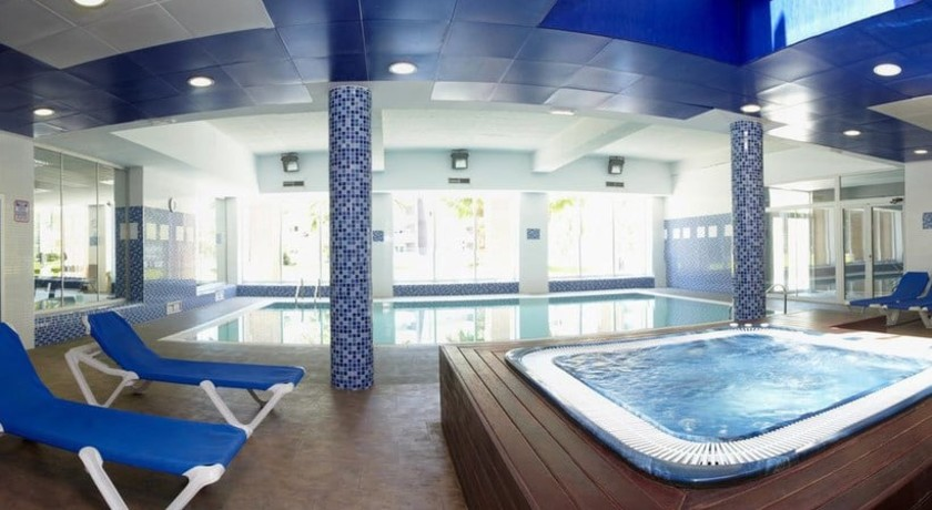 apartamentos-ibersol-spa-aqquaria-salou-065 (1)