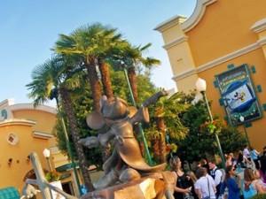 Cómo calcular el precio de tu viaje a Disneyland Paris