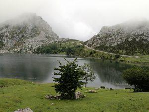 Viaje a Asturias para familias numerosas