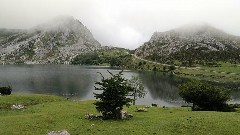 Asturias para familias numerosas