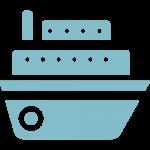 cruceros para familias numerosas