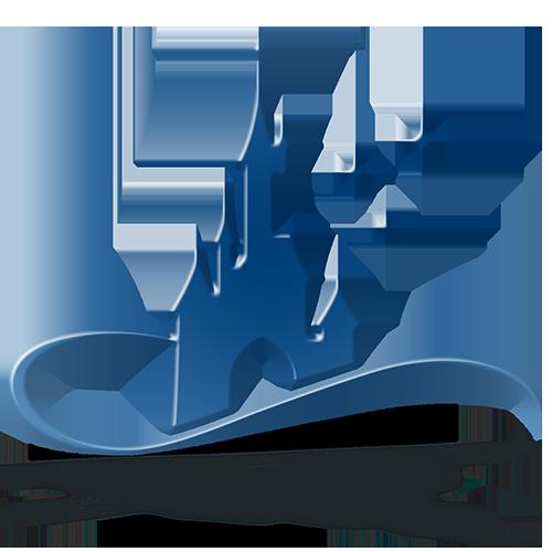 Viajar a Disneyland París con tu familia numerosa