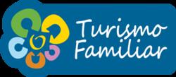 Sello de turismo familiar
